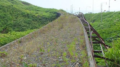 羽幌線 (4)