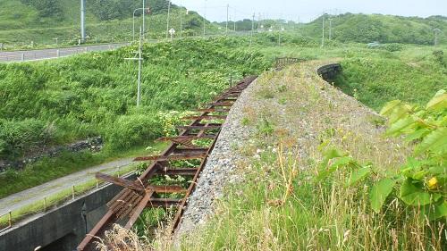 羽幌線 (6)