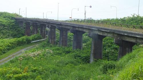 羽幌線 (3)