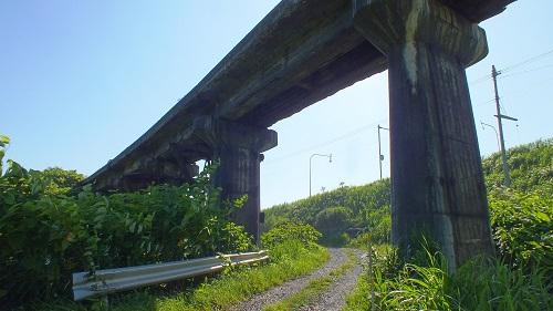 羽幌線 (10)