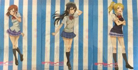 Album1_20140430214315a15.jpg