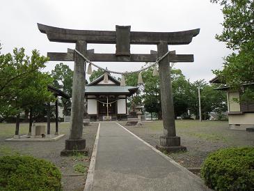 杉山神社 006