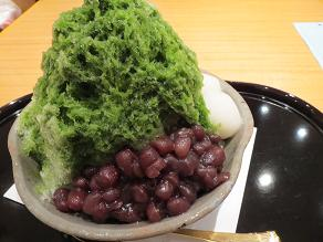 颯ちゃんとお食事 003