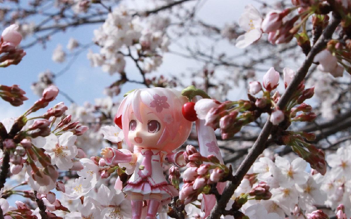 桜ミク3-29b