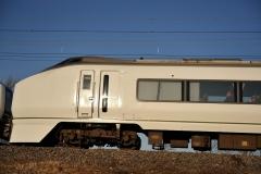 Series 651_290