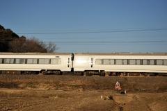 Series 651_286