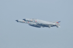 Hyakuri AB_F-4EJ_291