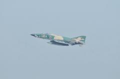 Hyakuri AB_RF-4E_142