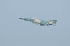 Hyakuri AB_RF-4E_143