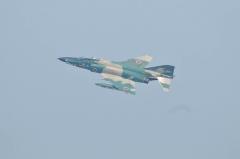 Hyakuri AB_RF-4E_144