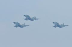 Hyakuri AB_RF-4E_145