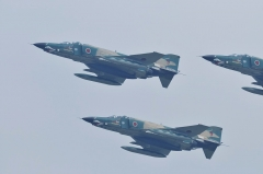 Hyakuri AB_RF-4E_146