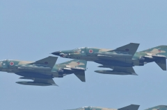 Hyakuri AB_RF-4E_148