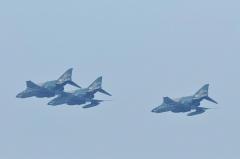 Hyakuri AB_RF-4E_147