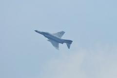 Hyakuri AB_F-4EJ_293