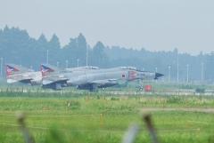 Hyakuri AB_F-4EJ_310