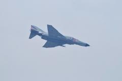 Hyakuri AB_F-4EJ_297