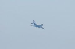 Hyakuri AB_F-4EJ_298