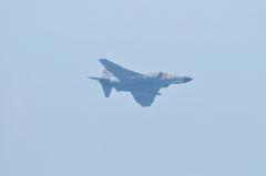 Hyakuri AB_F-4EJ_303