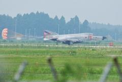 Hyakuri AB_F-4EJ_311