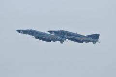 Hyakuri AB_RF-4EJ_49
