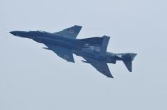 Hyakuri AB_RF-4EJ_50