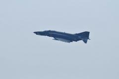 Hyakuri AB_RF-4EJ_51