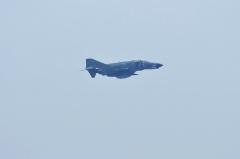 Hyakuri AB_RF-4EJ_52
