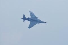 Hyakuri AB_RF-4EJ_53