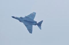 Hyakuri AB_RF-4EJ_57