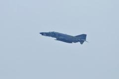 Hyakuri AB_RF-4EJ_55
