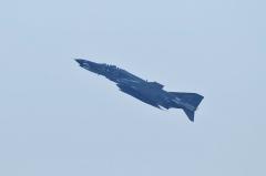 Hyakuri AB_RF-4EJ_56