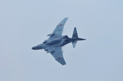 Hyakuri AB_RF-4EJ_58