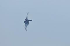 Hyakuri AB_RF-4EJ_59