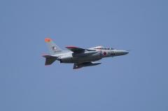 Hyakuri AB_T-4_27