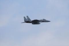 Hyakuri AB_F-15J_298