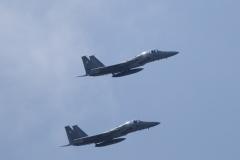 Hyakuri AB_F-15J_299