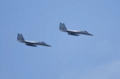 Hyakuri AB_F-15J_300