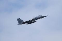 Hyakuri AB_F-15J_302