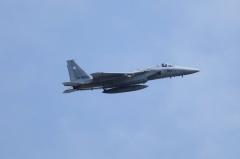 Hyakuri AB_F-15J_303