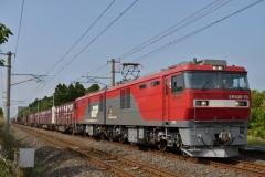 EH500_47