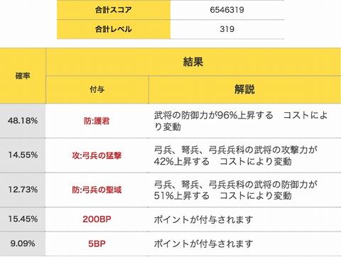 gokunkakuritsu_20140509005735885.jpg