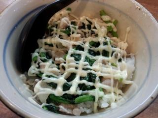 麺魂2-2