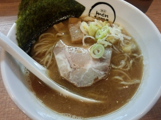 麺魂1-2