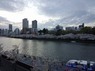 天満橋1-2