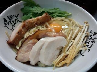 麺のようじ1-2