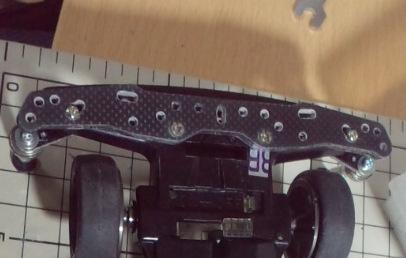 SD45 20