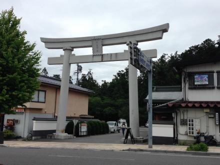140628utsukushizennjitsu (8)
