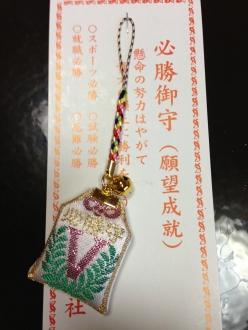 140628utsukushizennjitsu (10)