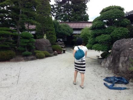 140628utsukushizennjitsu (23)